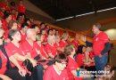 Delegação pirassununguense segue para disputa dos 21º JORI, em Lins