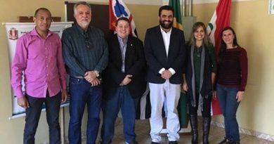 Prefeito anuncia nova universidade e cursos para Pirassununga