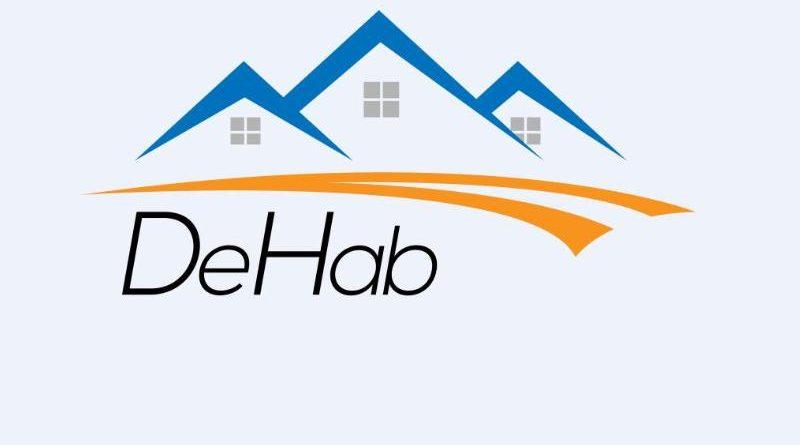 CDHU e DeHab chamam mutuários para retirada ou assinatura de documentos