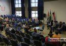 Prefeito anuncia reabertura do comércio com regras sanitárias rígidas a partir de segunda-feira