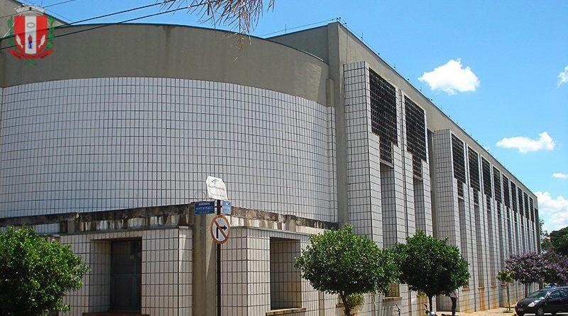 Prefeitura adota mudança de horário de atendimento no Paço Municipal