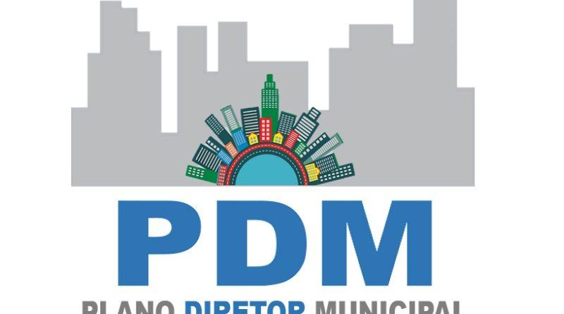 Prefeitura realiza Audiência Pública de Revisão do Plano Diretor