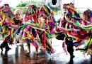 Fóruns de Teatro, Circo e Cultura Popular acontecem nesta quarta; de Dança, Artes e Fotografia na quinta