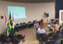 Audiência Pública do LOA – 2022