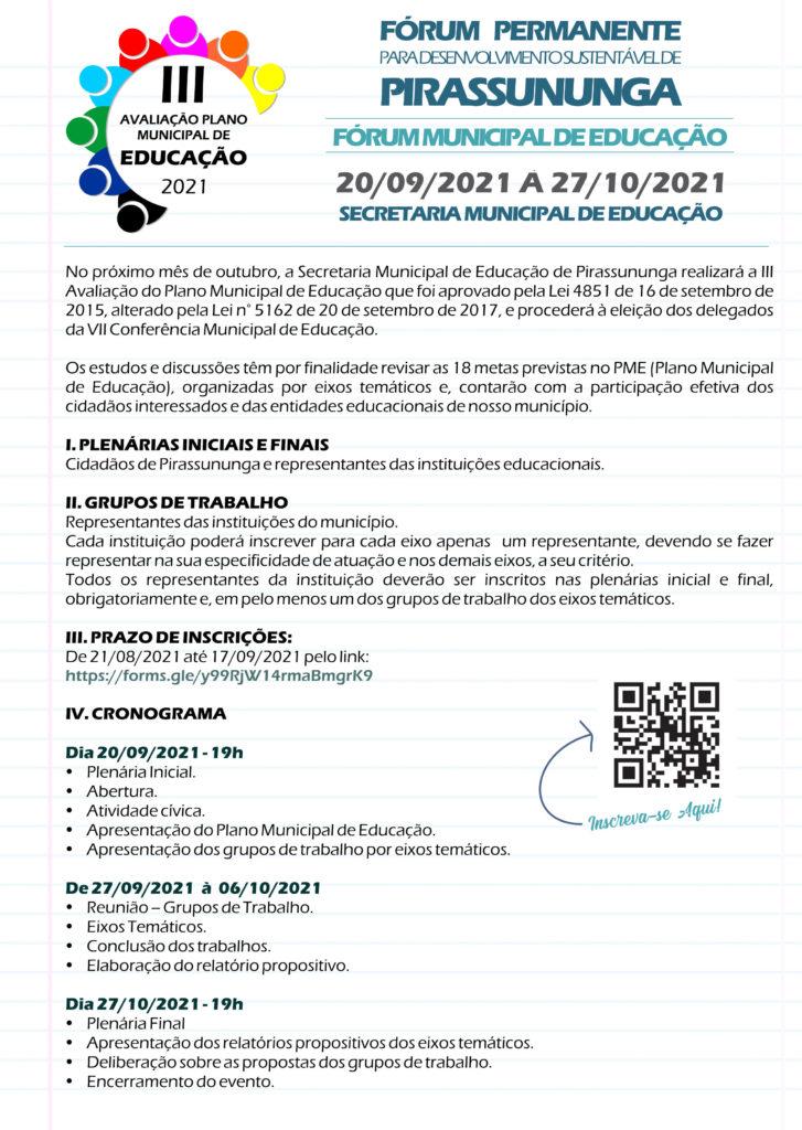Anexo I Folder 1